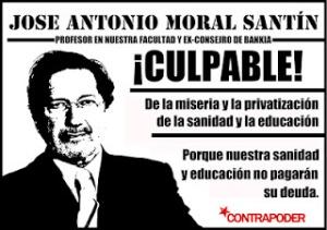Moral Santín Culpable-Contrapoder