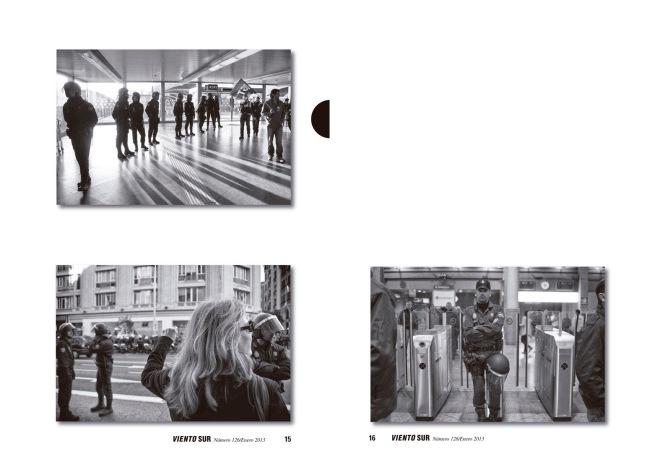 VS126 Tripa.pdf