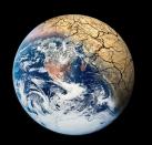 cambio climat