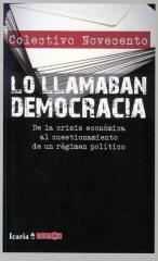 lo_llamaban_democracia