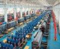 China, fábricas y pobreza - 0