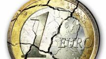 Euro sí, euro no y viceversa