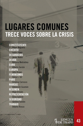 LUGARESCOMUNES(CUBIERTA)