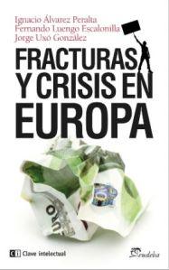 Fracturas y crisis