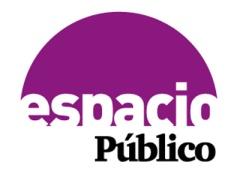 espacio-publico