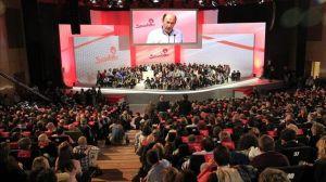 Rubalcaba-dice-PSOE-vuelto_EDIIMA20131110_0176_4