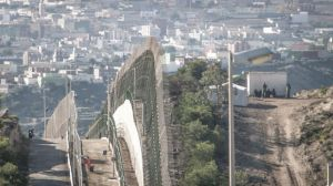 Jesus-Blasco-Avellaneda