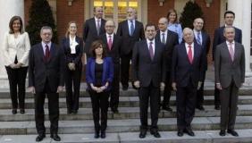 Gobierno-PP2