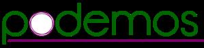 Podemos_Logo_DEF