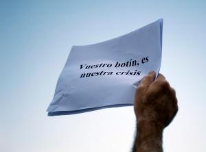 Foto: Álvaro Minguito