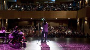 Foto Podemos 2
