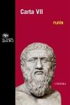 Carta_VII-Platon-9788437632537